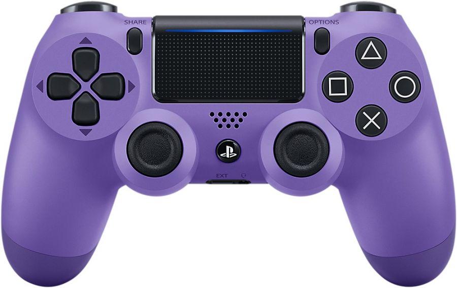 002_electric-purple.jpg