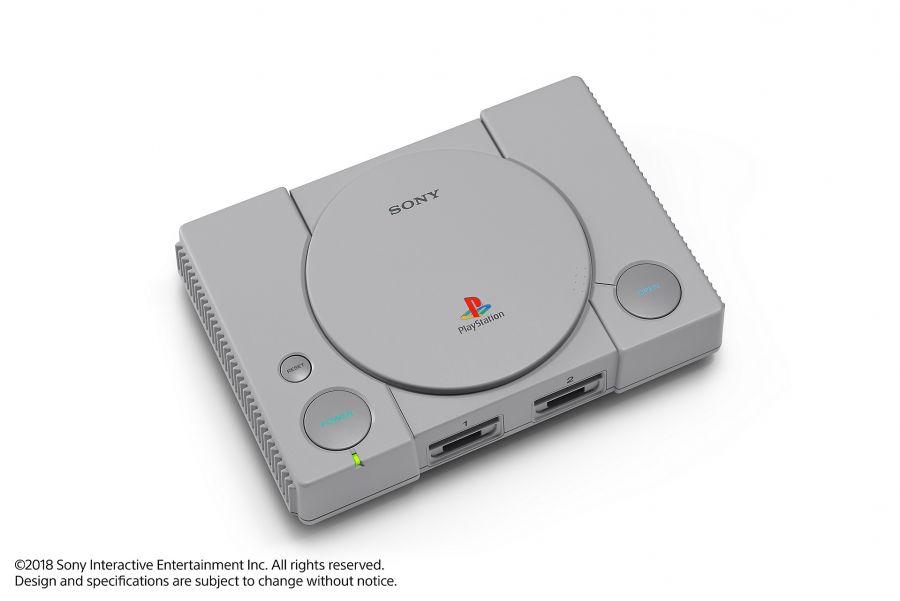 002_playstation-classic-system-us-18sept18-7.jpg