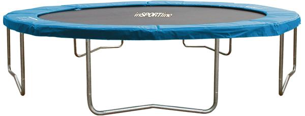 005_trampolina_5_net.jpg