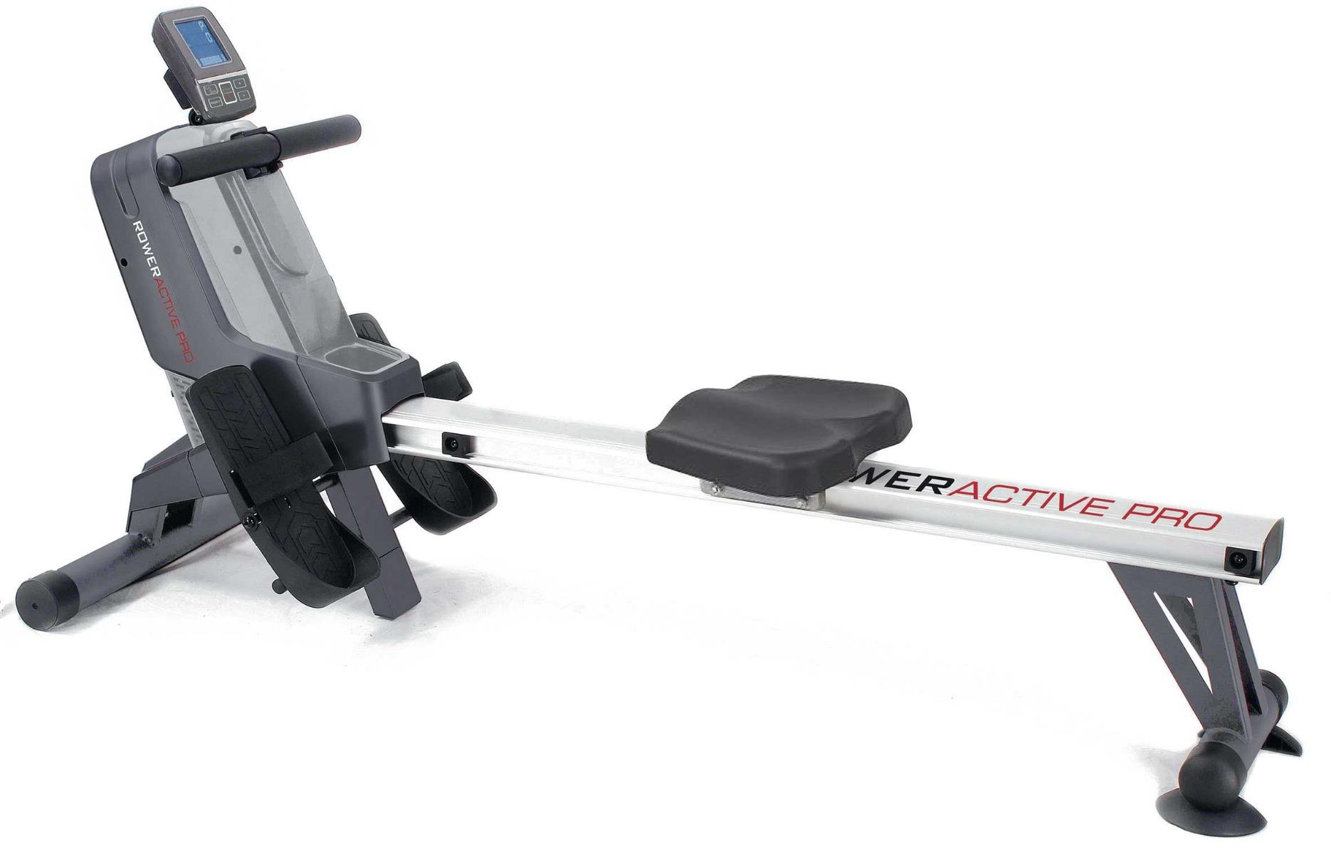 011_rower-active-pro.jpg