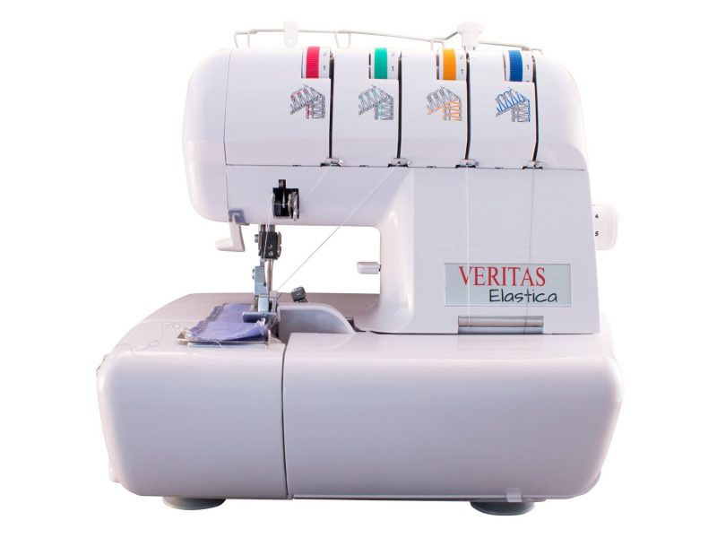 015_veritas-overlock-naehmaschine-elastica-zoom-1.jpg