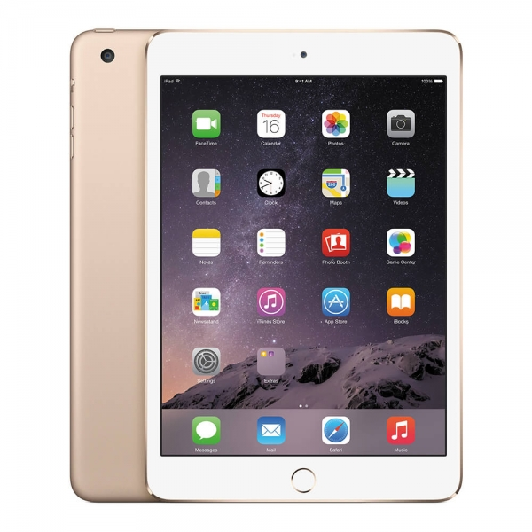 016_23224_apple_ipad_mini_4_wi_fi_16gb_79_incha_touch_id_zlatist__1582888026.jpg