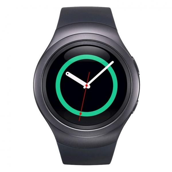 016_samsung_gear_s2_sport_smartwatch_dark_grey_front.jpg