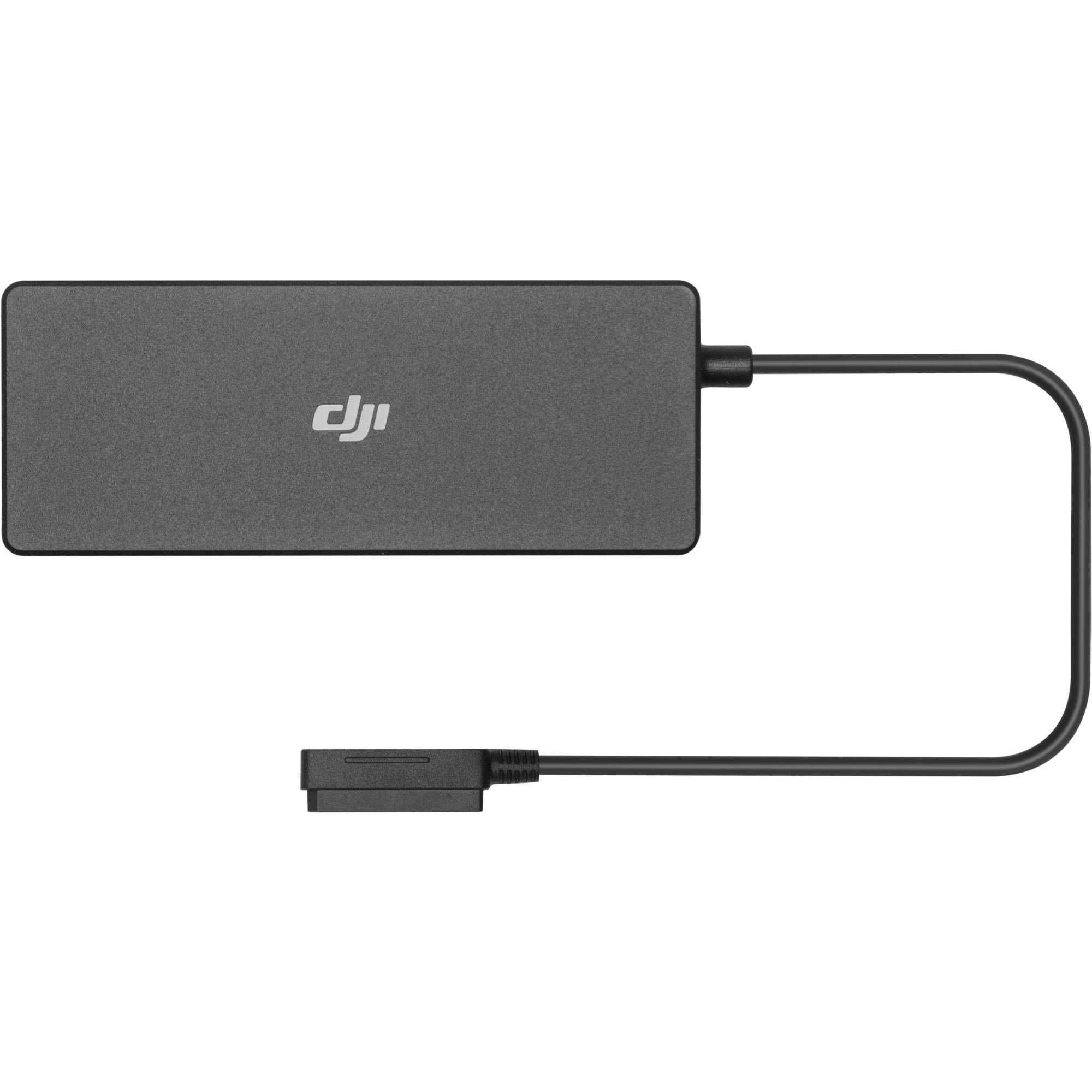 017_dji-mavic-air-2-battery-charger-box-45288.jpg