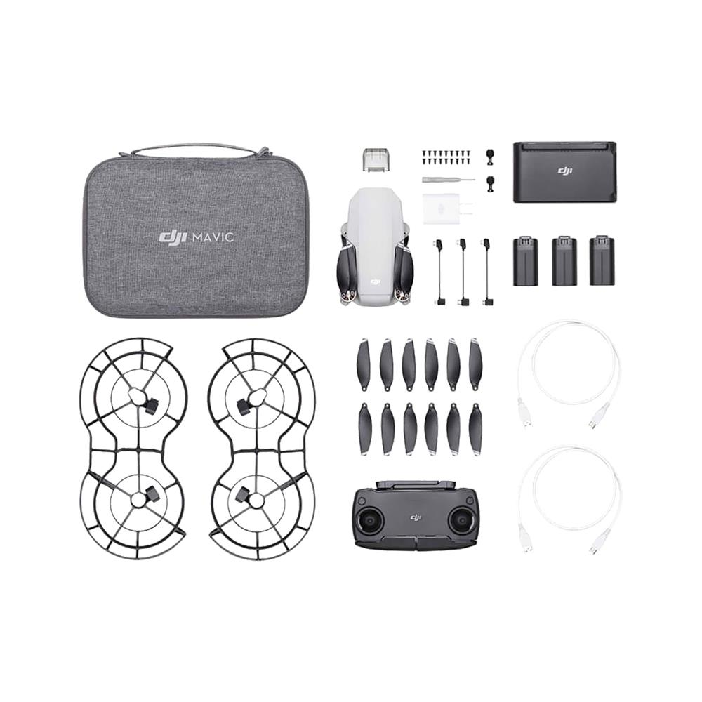 017_dji-mavic-mini-fly-more-combo-box-44910.jpg