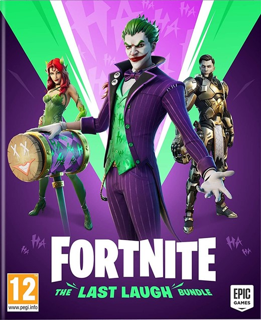 017_fortnite-the-last-laugh-bundle-ps4-box-45865.jpg