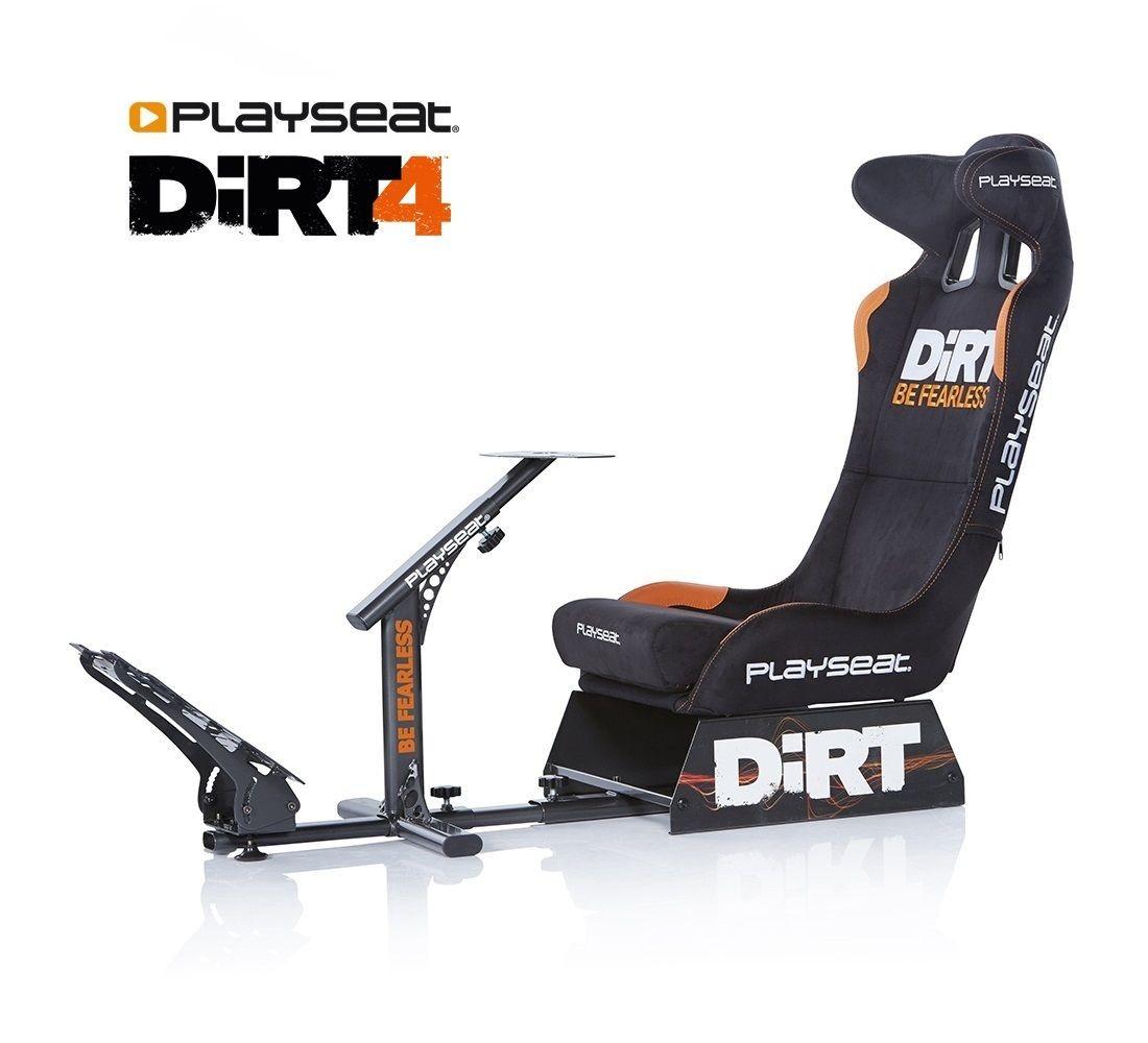 017_igralni-stol-playseat-dirt-box-40054.jpg