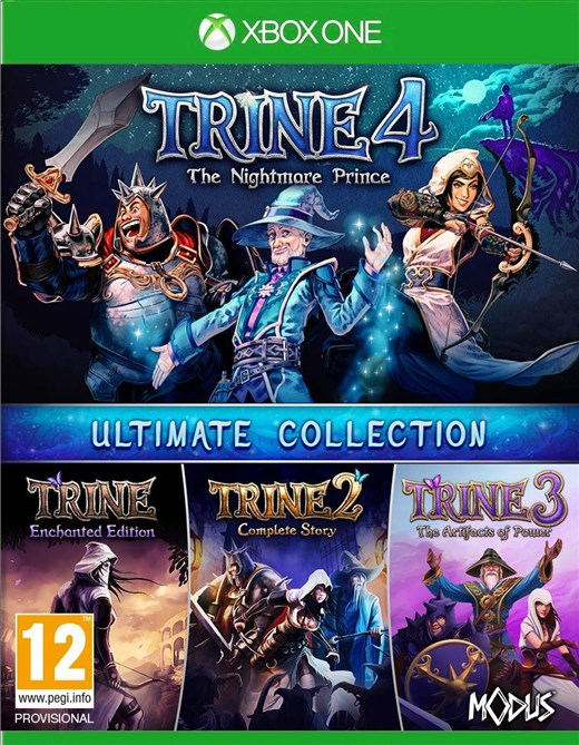 017_trine-ultimate-collection-xone-box-41622.jpg
