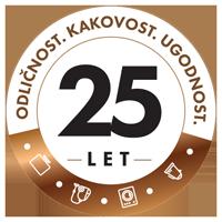 25-let-znacka-v2.png