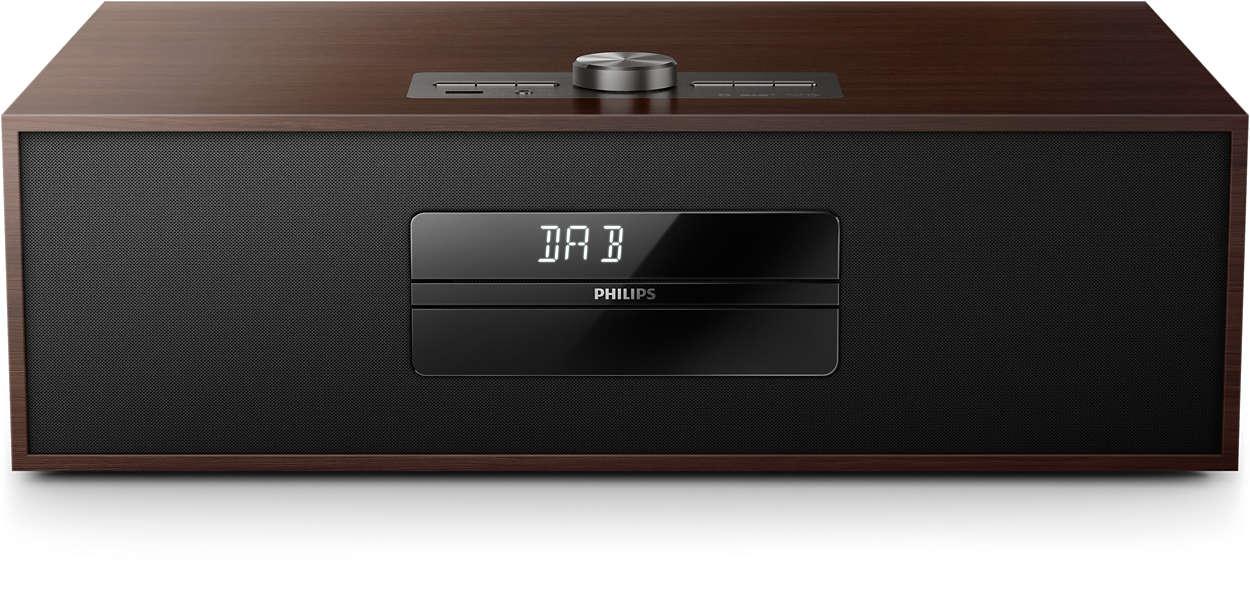 BTB4800-1.jpg