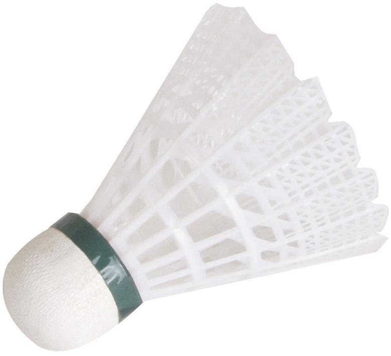 Badminton%20%C5%BEogice%20Trening.jpg