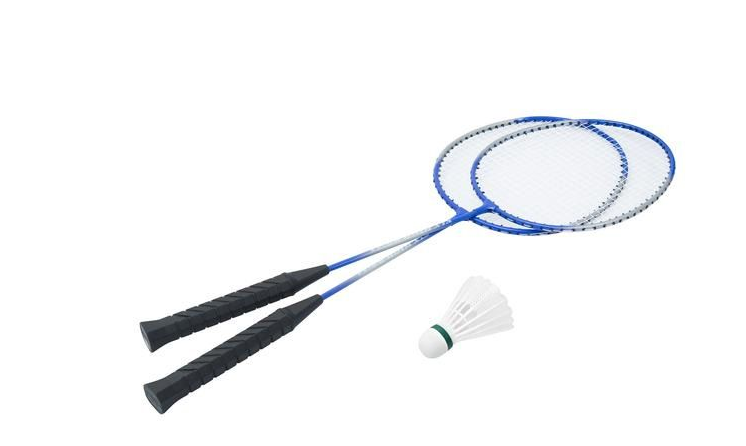 Badminton_set_Fly_High_RS-11.PNG