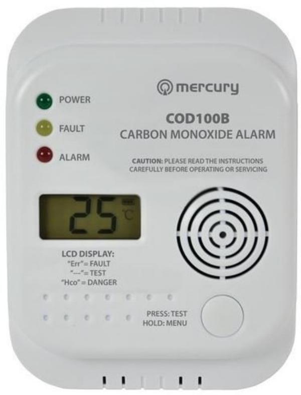 COD100B-1-1.jpg