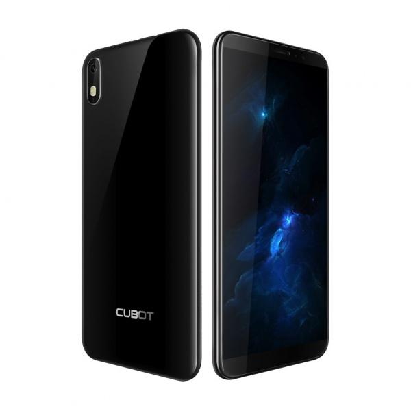 CUBOT-J5.jpg