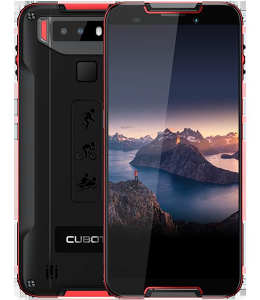Cubot_Quest_CRNO-RDEC.jpg