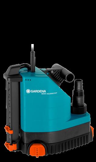 GA510-0131.png
