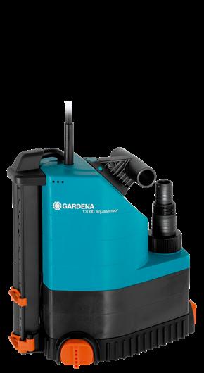 GA510-0229.png