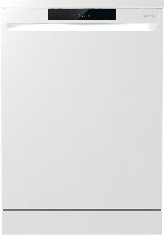 GS63160W.jpg
