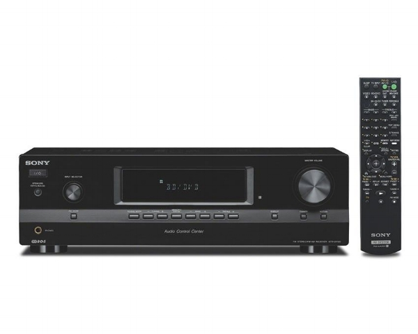 Glasbeni_stereo_sprejemnik_STR-DH130.JPG