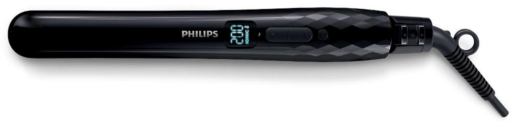 HP834800.jpg