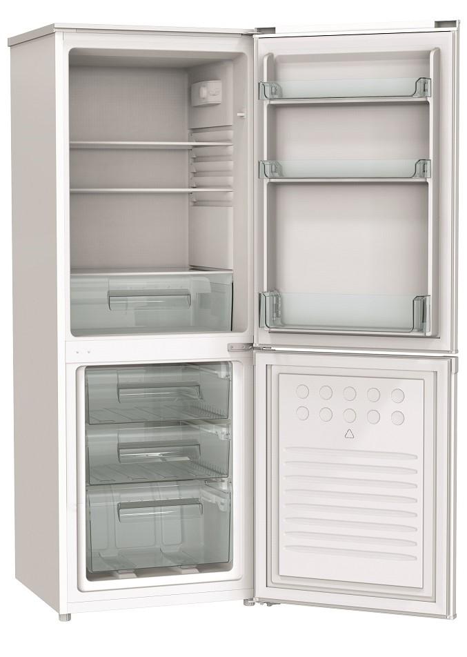 Hladilnik-RK4151ANW-gorenje-2.jpg