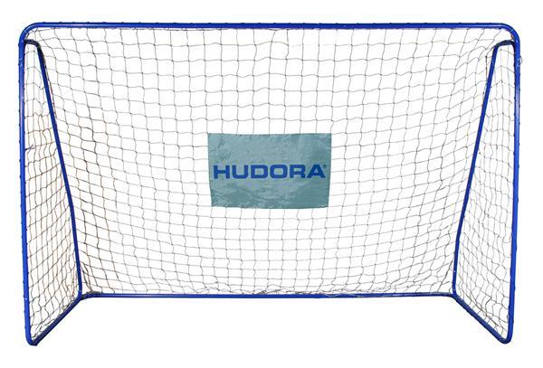 Hudora_XXL.jpg
