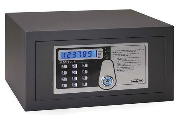 Indel_b_model_Safe_10E_plus.JPG
