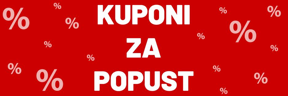 KUPONI