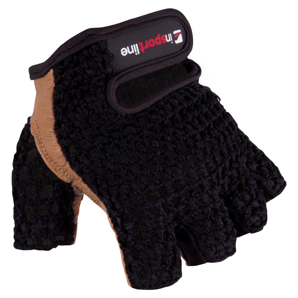 Moske-fitnes-rokavice-inSPORTline-Bris.jpg