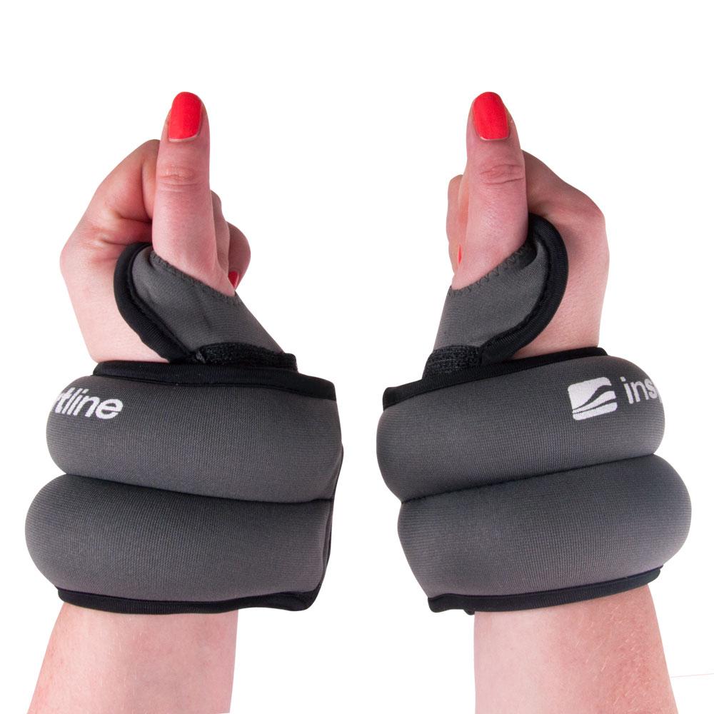 Neoprenske-obtezilne-rokavice-inSPORTline-2x2-kg_3.jpg