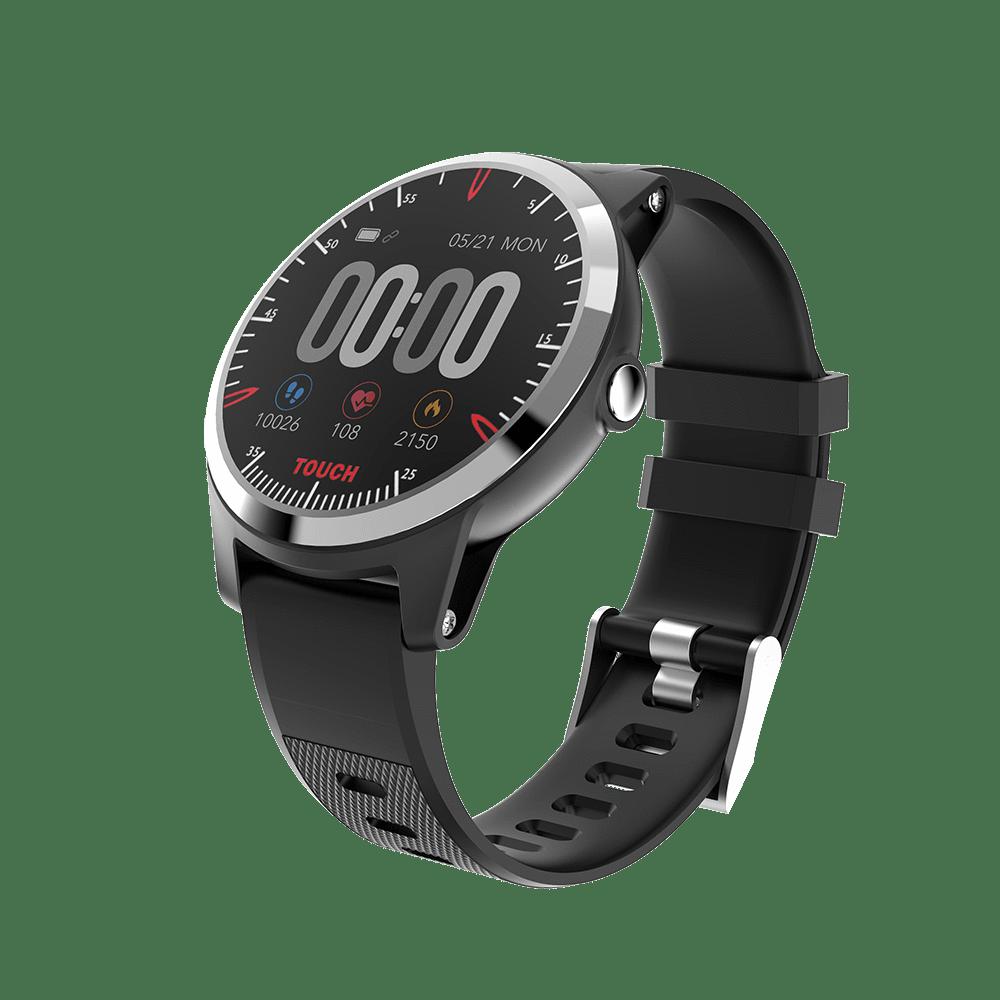 OQ_DOC-_smart_watch-2.png
