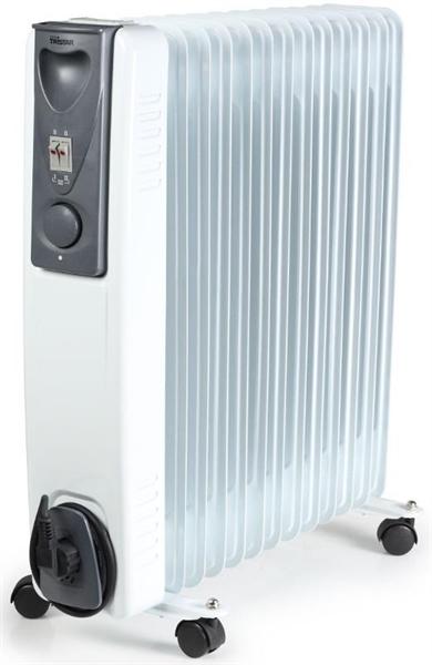 Oljni_radiator_z_13_rebri_KA-5116tristar.jpeg