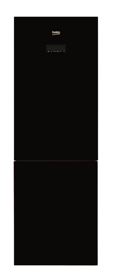 RCNA365E30GB-1.jpg