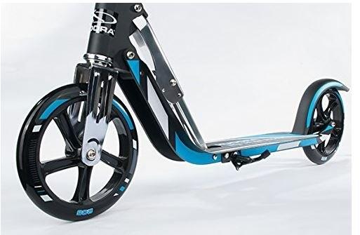 Skiro_Big_Wheel_RX-Pro_205_crno_moder.jpg