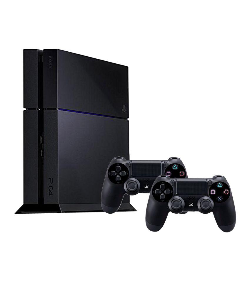 Sony_Playstation_4_1TB_Console_SDL871815925_3_f2dac-14020.jpg