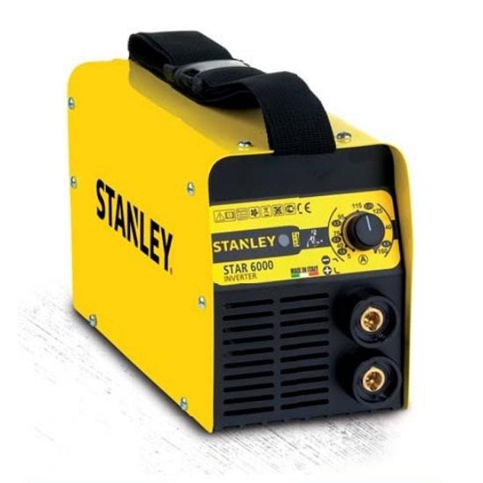 Stanley_STAR6000.jpg