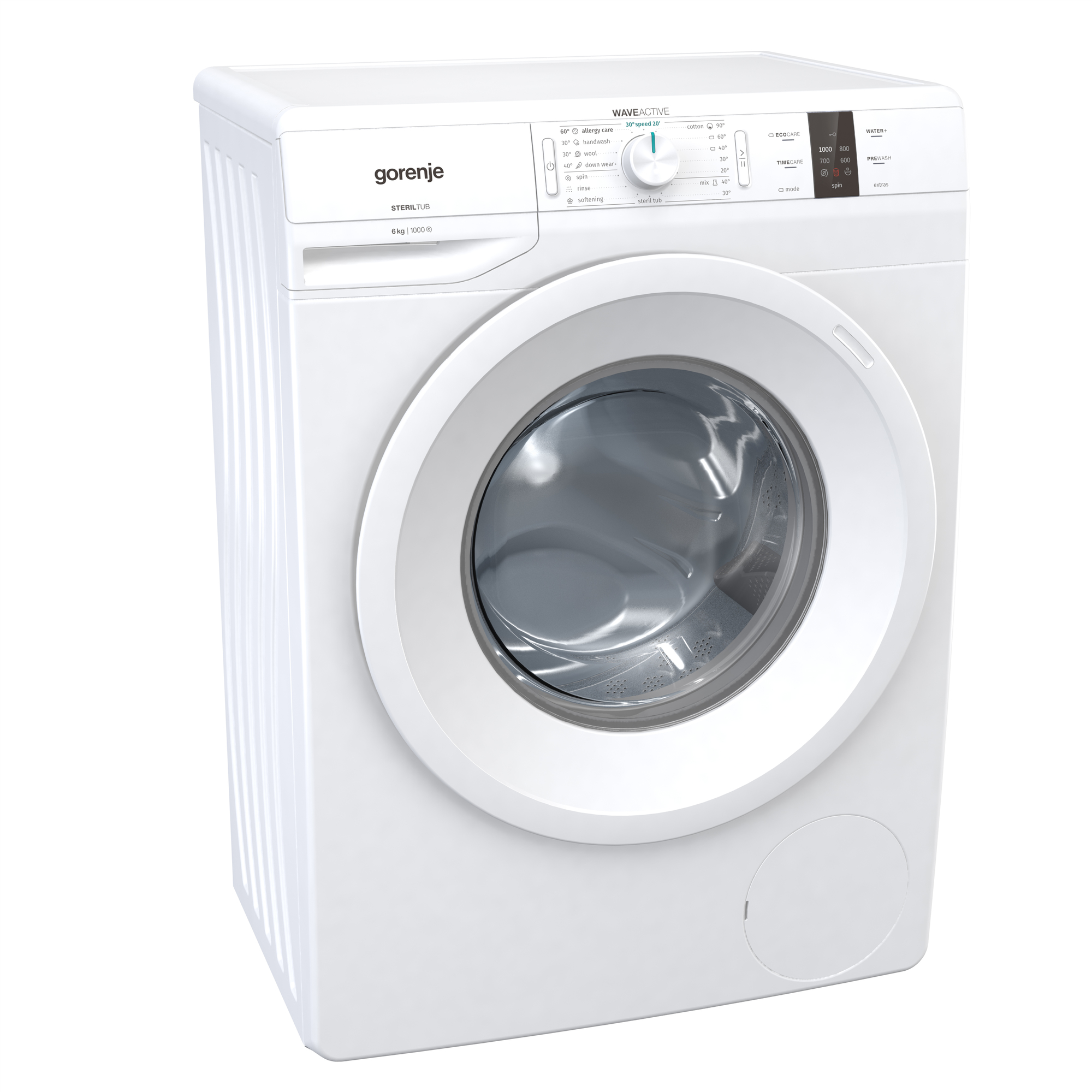 WP60S3-pralni-stroj-gorenje-1_2.jpg