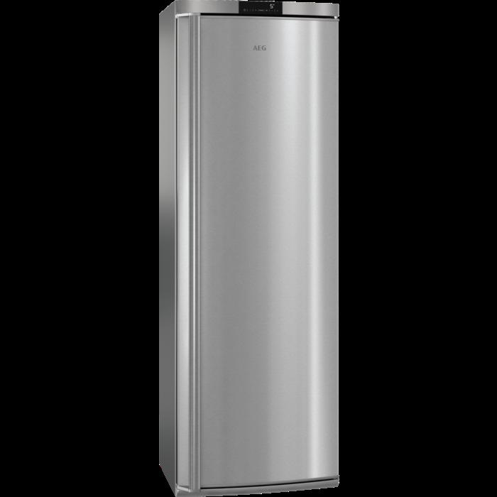 aeg-prostostojeci-hladilnikrke64021dx-2.png