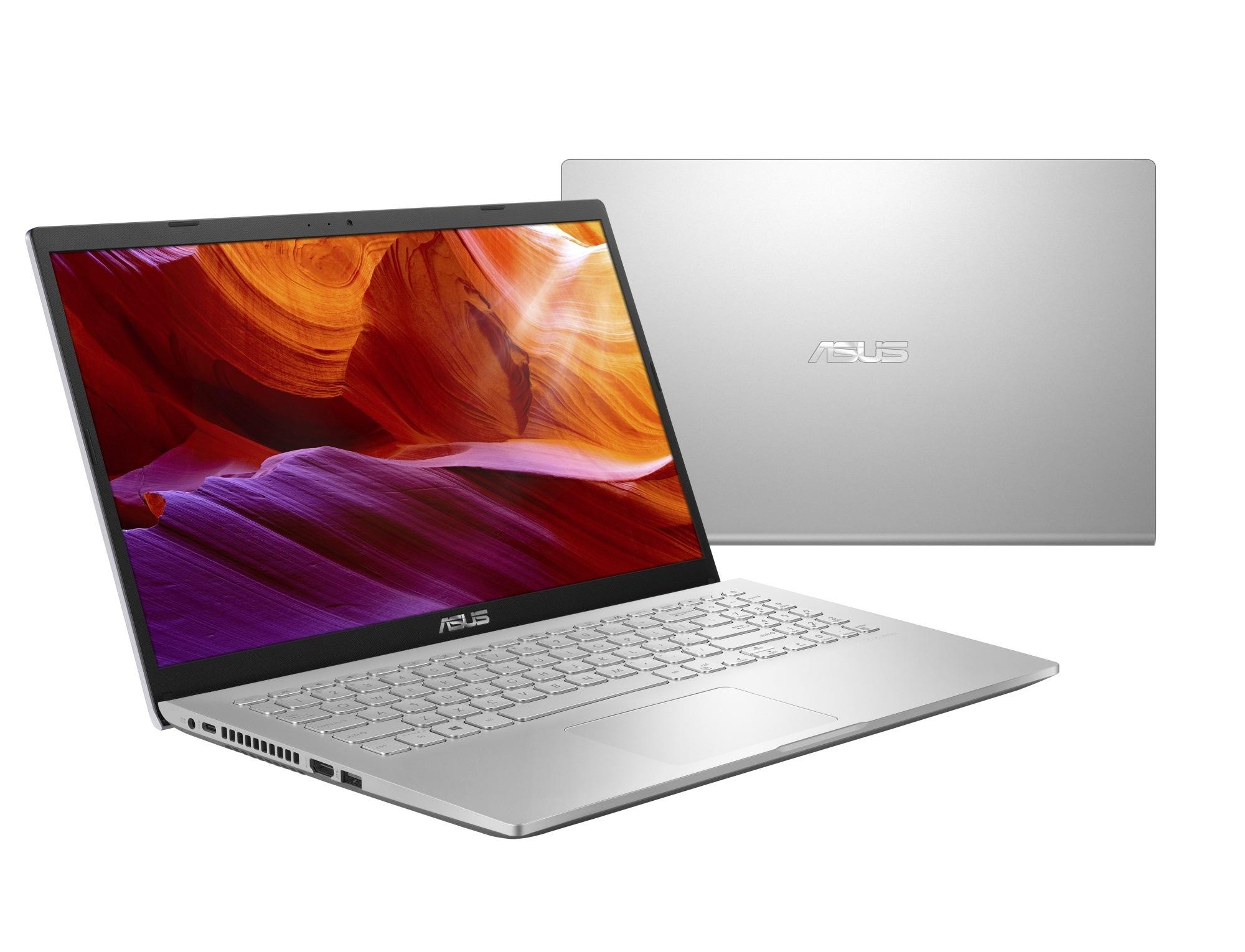 asus-laptop-x509ja-wb311-prenosni-racunalnik-lap-top-aliansa-si-2.jpeg
