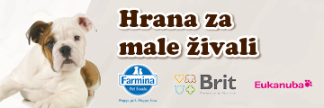 banner_hrana_za_male_zivali_360x120.jpg