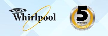 banner_whirlpool_5let_360x120.jpg