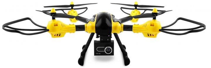 drone_7.1.jpg