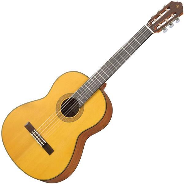 kitara.jpeg