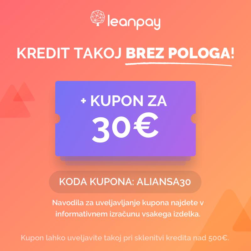 leanpay-brez-pologa-30-banner_800x800-1.png