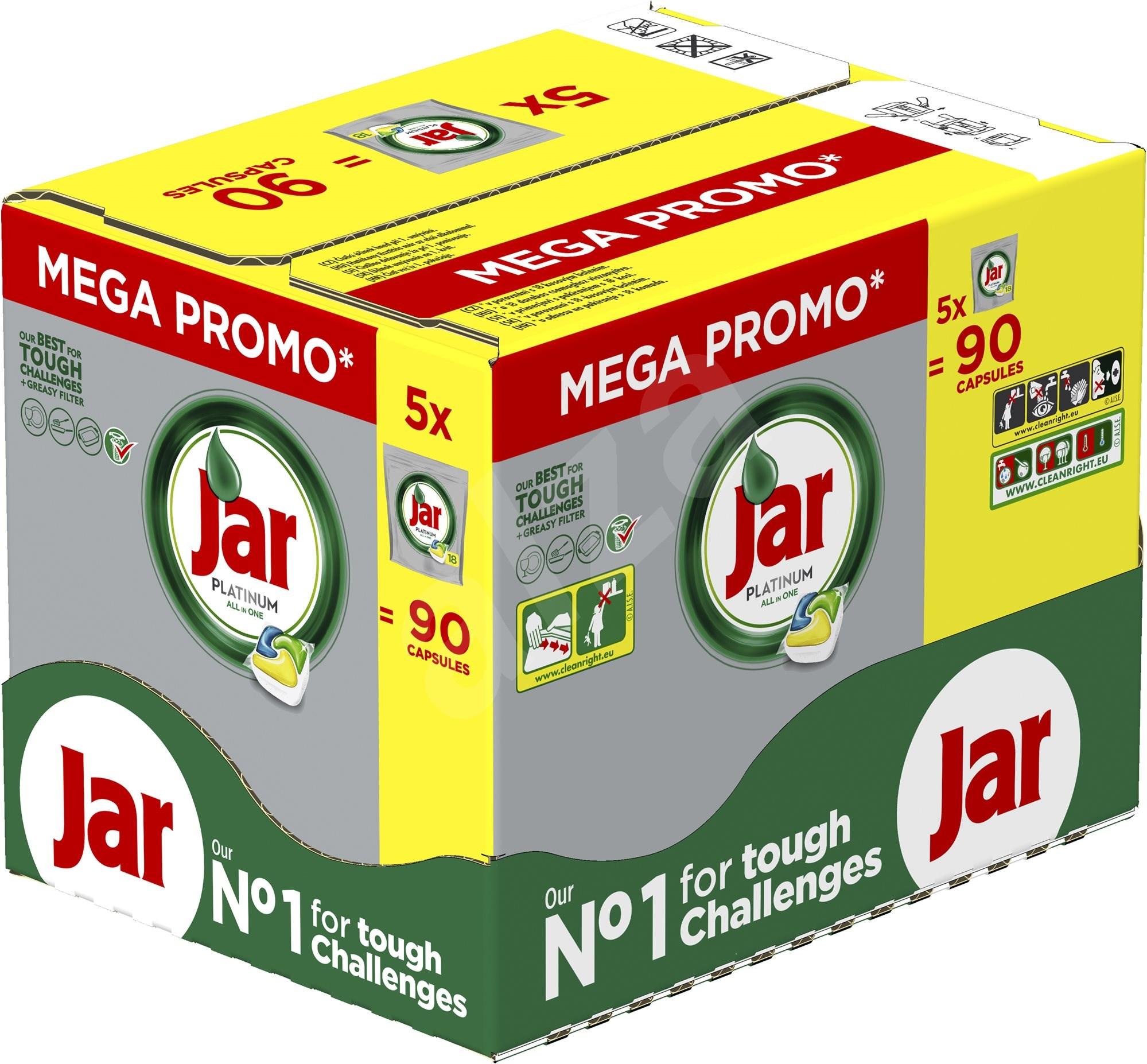 mega-box-jar-tablete.jpg