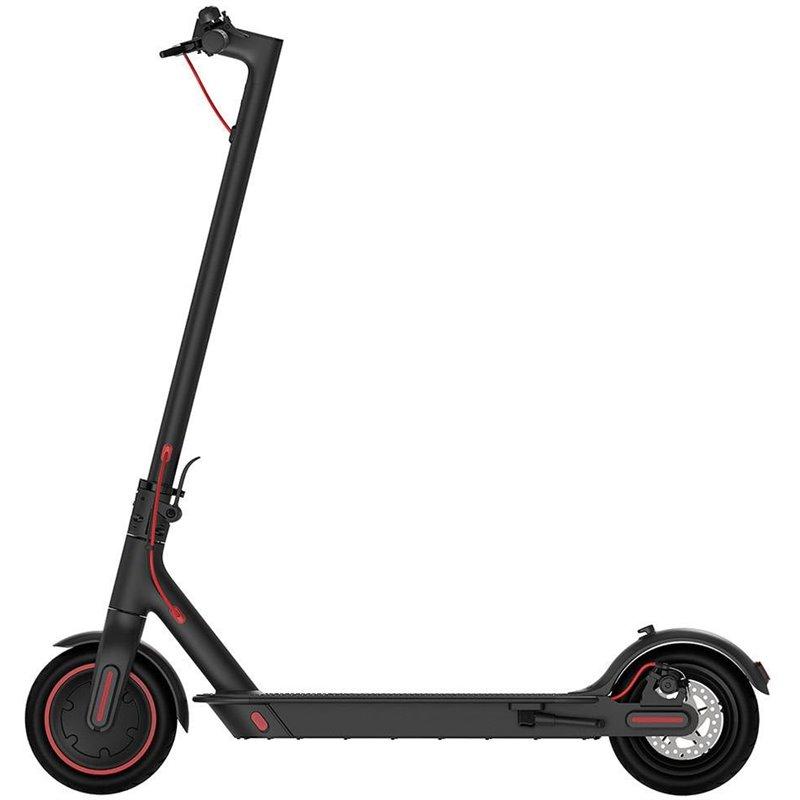 mi-electric-scooter-pro-1.jpg