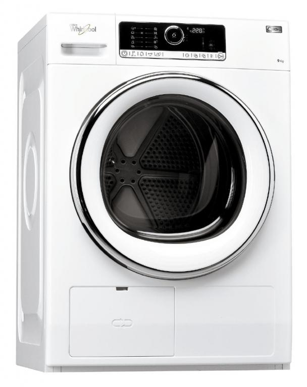 mobilo9-11458_4_Whirlpool-HSCX-90420-suilni-stroj-s-toplotno-rpalko-9-kg_x.jpg.jpg