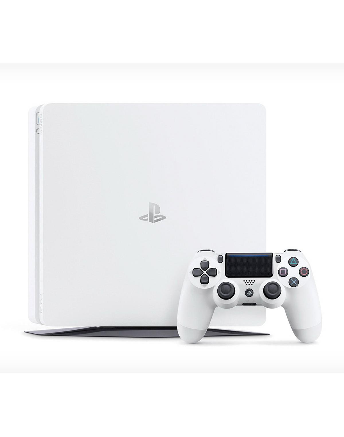 ps4-500gb-chassis.jpg