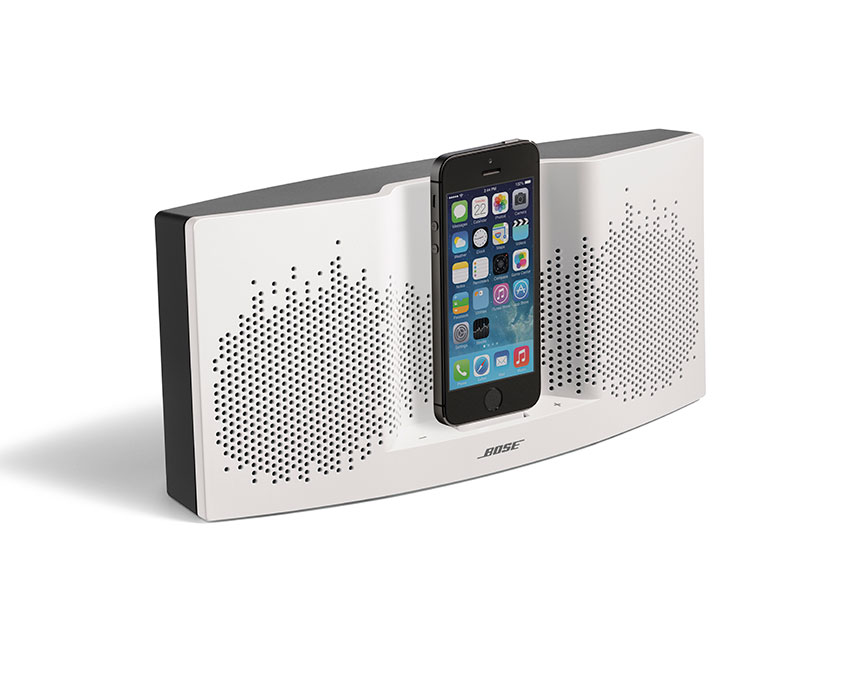 sounddock-xt-grey.jpg