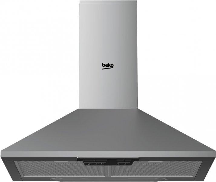 stenska-kuhinjska-napa-hcp61310i-beko-aliansa-si-2.jpg